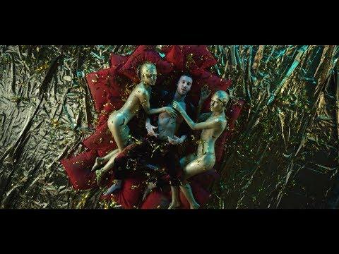 Fred De Palma - Dio benedica il reggaeton