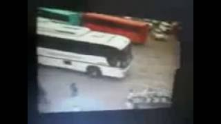 ATROPELLADOS EN SAN MARTIN TEXMELUCAN PUEBLAnuevo Video