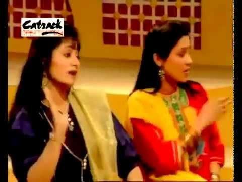 Sohna Vatna Main Na Malna | Geet Shagna De | Punjabi ...