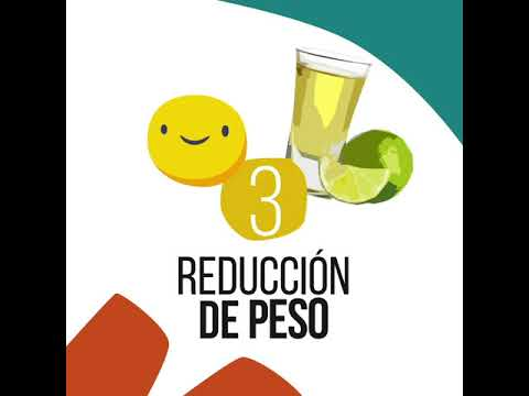 7 beneficios del tequila   Orendain v2