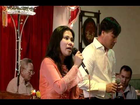 TD: Lâm Sanh Xuân Nương -- Phương Vũ và Bảo Châu
