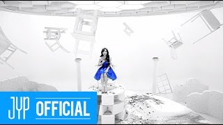 "[Music Video] 백아연(Baek A Yeon) ""느린노래(Sad Song)"" From The 1"