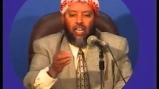 ለሴቶች ብቻ  በሼክ ኢብራሂም ሢራጅ  For Sisters, Lecture by Sheik Ibrahim ♥♥♥