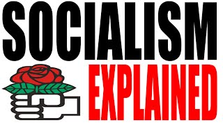What is a Socialist?