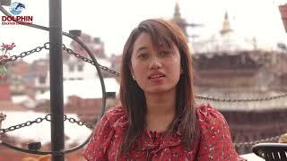 Student Success Visa Story - Urmila Tamang