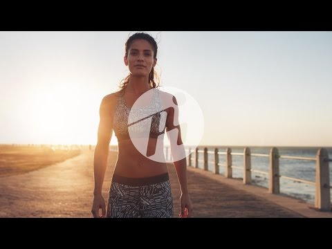 Running Music Mix - Running Songs #56