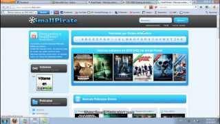 Ver Pelicula Thor Online Gratis HD Dvd-Rip (2011