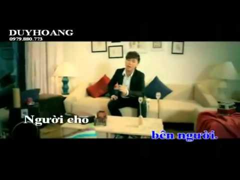 phai khong em karaoke beat