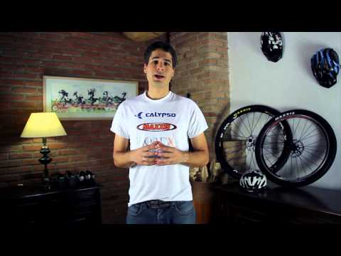 Reversibilidade - Escola de Mountain Bike Ep. 5 Temp2.