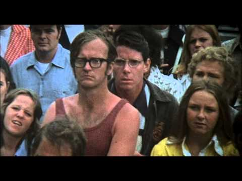 42. Nashville (Robert Altman, 1975)