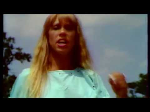 Petra Zieger - Rock'n Roll am FKK 1983