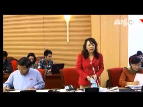 VTC14_Bộ trưởng Bộ Y tế dè dặt trước vụ bác sĩ ném xác phi tang