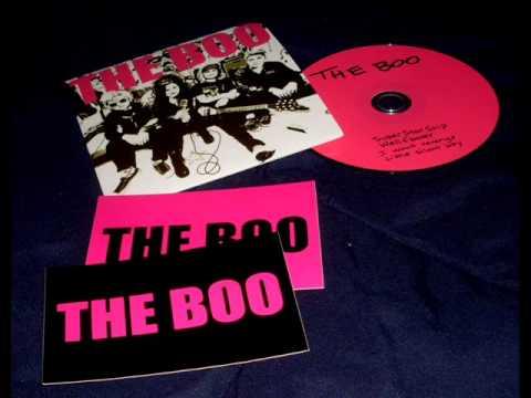 4. The Boo