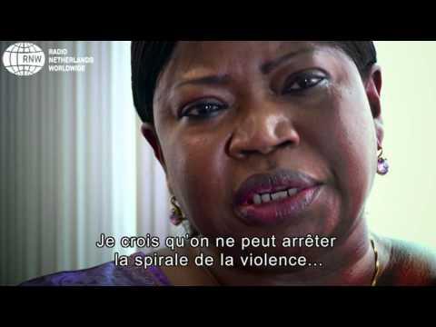 Est-ce que justice sera faite en Côte d'Ivoire ?