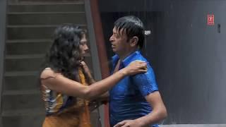 Barasta Badra Hottest Bhojpuri Video [ Please Watch