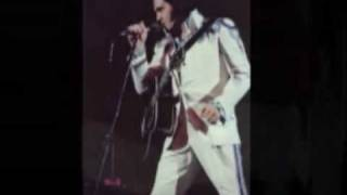 Elvis Presley-lovin' Arms(Legendado)
