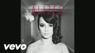 Alizee - Mon chevalier