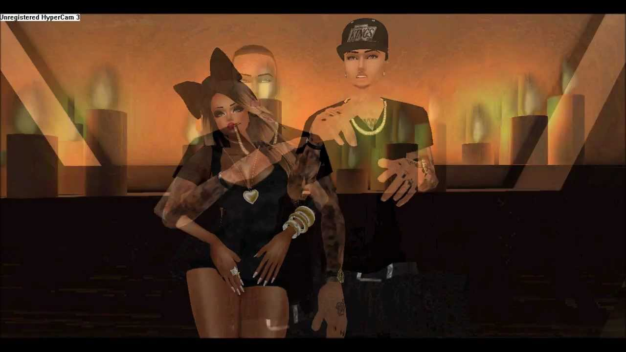 Birthday Cake Rihanna And Chris Brown Free Mp Download