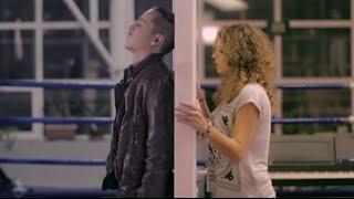 Andrei Leonte - Care pe care (Official Music Video)