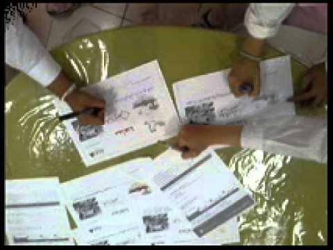 مبادرة أصدقاء الأرض ضمن مشروع انجاز السعودية للمرشدة فاطمة المحيميد في الابتدائيه 32 بعنيزة