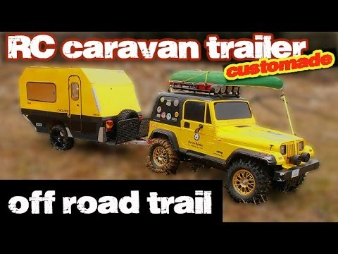 Fantastic Off Road Caravan Nz  Beautiful Purple Off Road Caravan Nz Pictures  Agssam