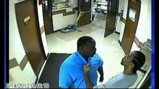 Chattanooga Police Beating Case See What's Happened