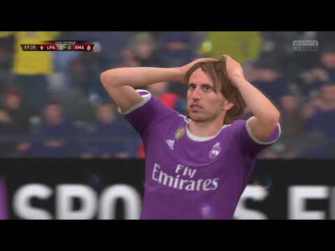 FIFA 17 manger career ep2