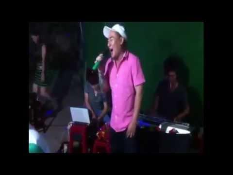 Liên khúc nhạc chế và nhạc trữ tình - Tý ca sĩ hay nhất 2014 (tổng hợp)