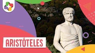 Filosofía: Aristóteles