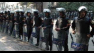 بالفيديو..تعزيزات أمنية غير مسبوقة بنوادي ومدارس يهودية بالدارالبيضاء   |   شوف الصحافة