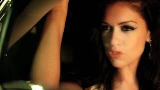 Edward Maya and Mia Martina-Stereo Love.(1080p).mkv view on youtube.com tube online.