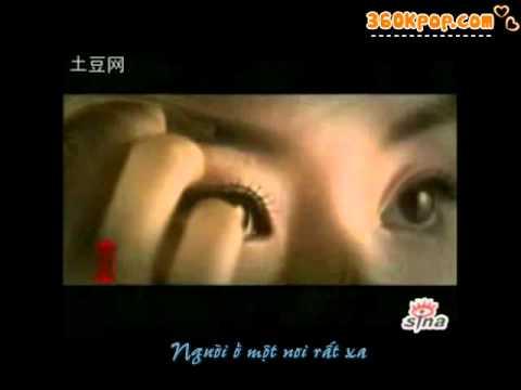 [Vietsub][OST Lương Sơn Bá, Chúc Anh Đài] Phương Xa [360Kpop]