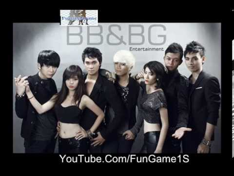 Nhom Hai BB BG   Fun Club Viet Nam