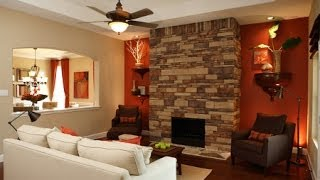 Aprende a Decorar tu casa Elegante, Armonizada y Funcional