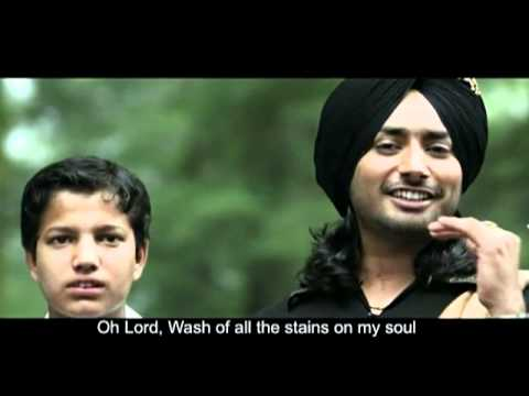 Satinder sartaj Sai from New album Sartaj