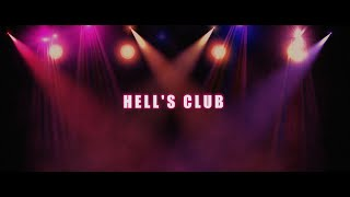Hell's Club: The Ultimate Night Club Mashup