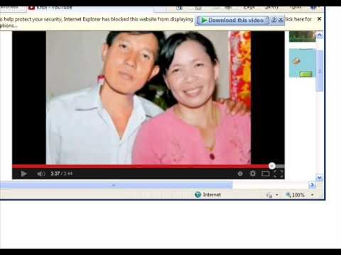 DOI VO CHONG DOC AC MAT NHAN TINH CHEM CHAU NGOAI 6 TUOI DANG NGU