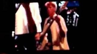 Kenny Chesney - Don't Happen Twice