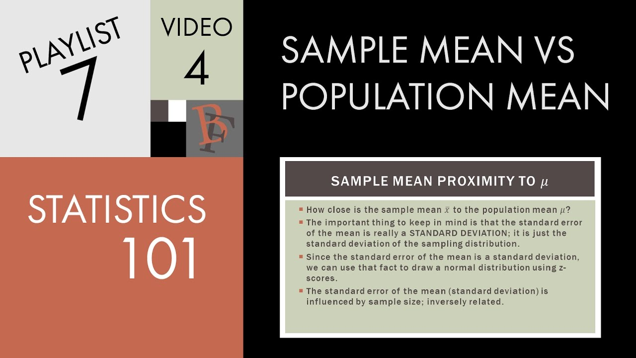 Symbol for sample size image collections symbol and sign ideas symbol for standard deviation of a sample gallery symbol and symbol for standard deviation of a buycottarizona