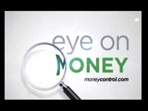 Eye on Money - Anjum Chopra