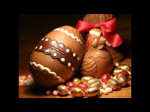Enjoy Your Vacation With Best Egypt Easter offer