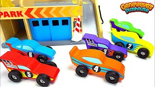 Fun Educational Toys for Kids and Toddlers!