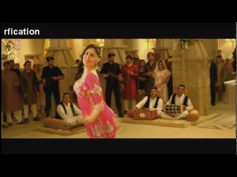 Dil mera muft ka-Full Original Video Song-Agent Vinod 2012 ft Kareena Kapoor & Saif Ali Khan(HD)