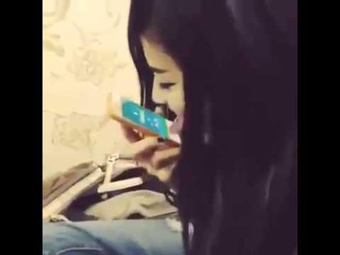 Chơi Flappy Bird bằng lưỡi: Độc nhất vô nhị