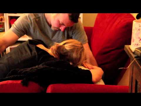 Unassisted Childbirth - YouTube