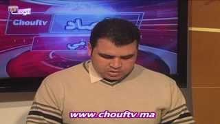 الحصاد اليومي: في تصعيد جديد..أرباب المخابز يغلقون باب الحوار مع الوزير محمد الوفا | حصاد اليوم