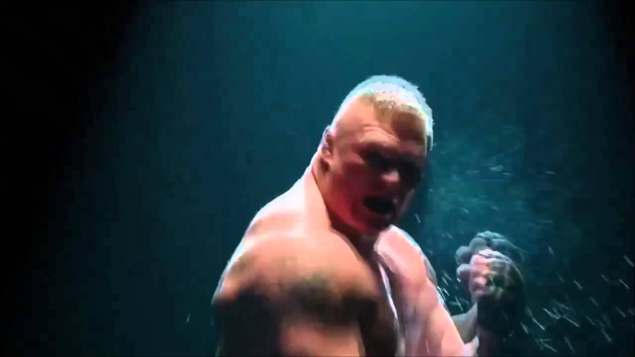 MusicEel download Brock Lesnar Theme Song mp3 music