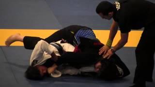 Submission #251: JoAnna Smith (Jean Jacques Machado BJJ) vs Tara White (Atos Jiu-Jitsu) view on youtube.com tube online.