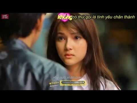 [Vietsub] Nhạc Thái Lan Hay Nhất - Đâu là tình yêu chân thành?