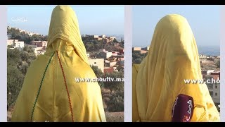 بالفيديو:من قلب سيدي علي..مثلي يعترف..فالموسم ديال الميلود كانجي ندير الحضرة حيث سكناني ميرا و مليكة و شمهروش |